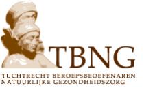 logo TBNG - Richt Inzicht